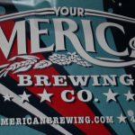 American_brewing_5