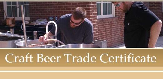 CWU_Craft_Beer_Trade