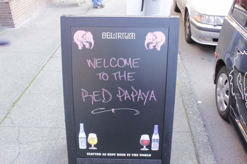RED-PAPAYA (7)