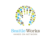 Seattle_Works