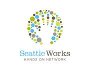 Seattle_Works