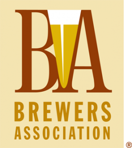 brewers_association_logo
