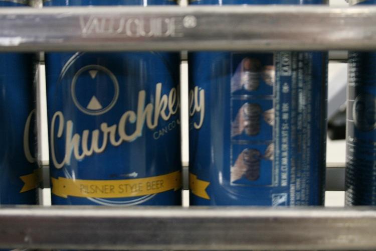 churchkey-4