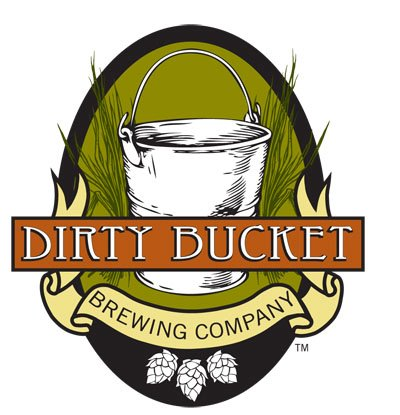 dirty_bucket_brewery