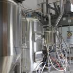 e-brewery1