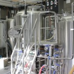 e-brewery2