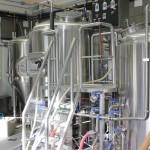 e-brewery2