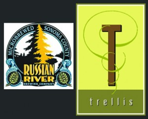russian_river_and_trellis