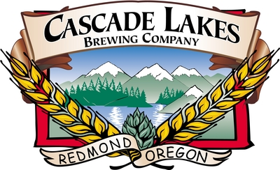 Cascade-Lakes-Brewing-Co.