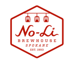 No-Li Logo
