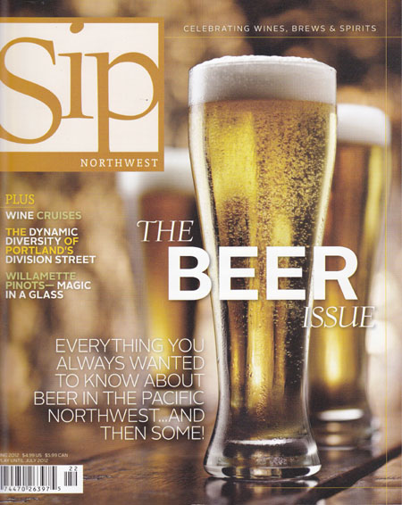 SIP_cover