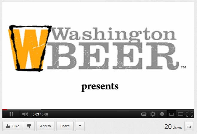 WashingtonBeerTV_2