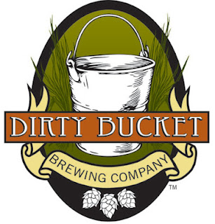 Dirty_bucket_logo