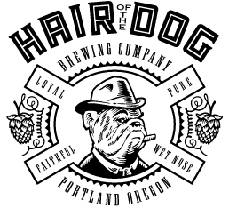 Hair_of_dog
