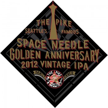 Pike_space_needle_IPA
