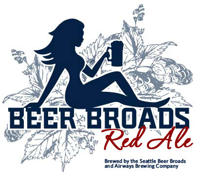 beer_broads_red_ale