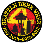 seattle_beer_week_2012_logo