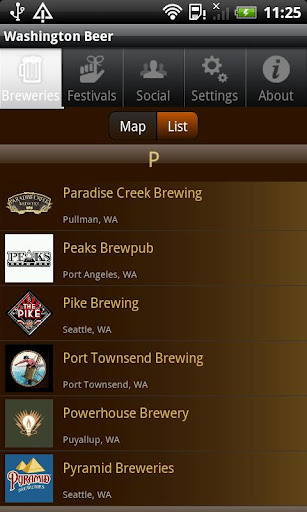 washington_beer_app-1