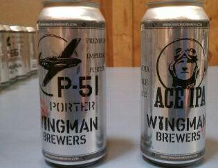 wingman_cans