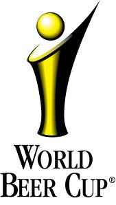 world_beer_cup
