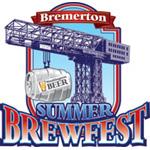 Bremerton_summer_brewfest