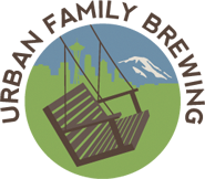 Urban_family_brewing