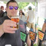 WA_Brewers_Fest (4)