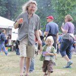 WA_Brewers_Fest_2012 (32)
