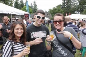 WA_Brewers_Fest_2012 (9)