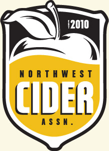 cider_assoc