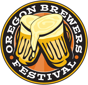 oregon_brewers_festival