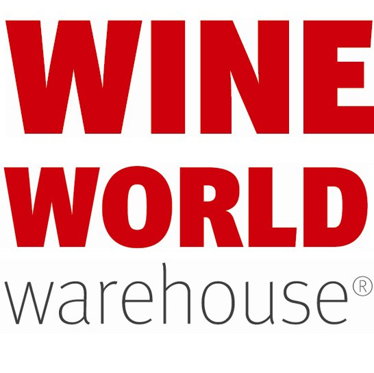wine_world