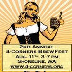 Four_Corners_brewfest_ad