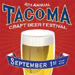 Tacoma_craft_beer_festival-ad