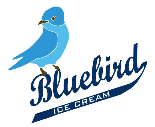 bluebird_microcreamery