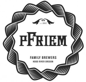 pfriem-family-brewers