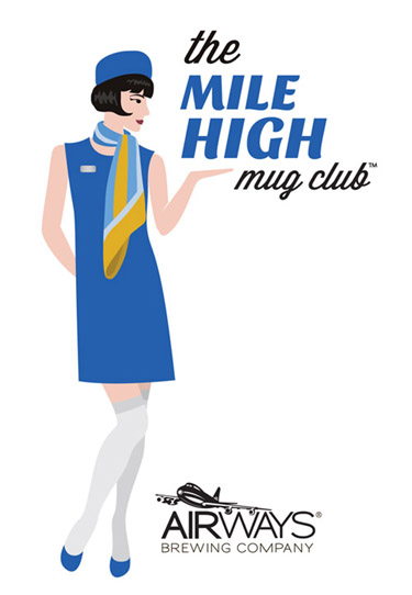 2012 Mile High Club_Color