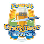 Everett_craft_beer_fest