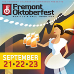 Fremont_Octoberfest_2012