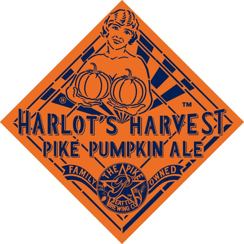 Pike_harlots_harvest