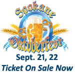 Spokane_Oktoberfest_2012