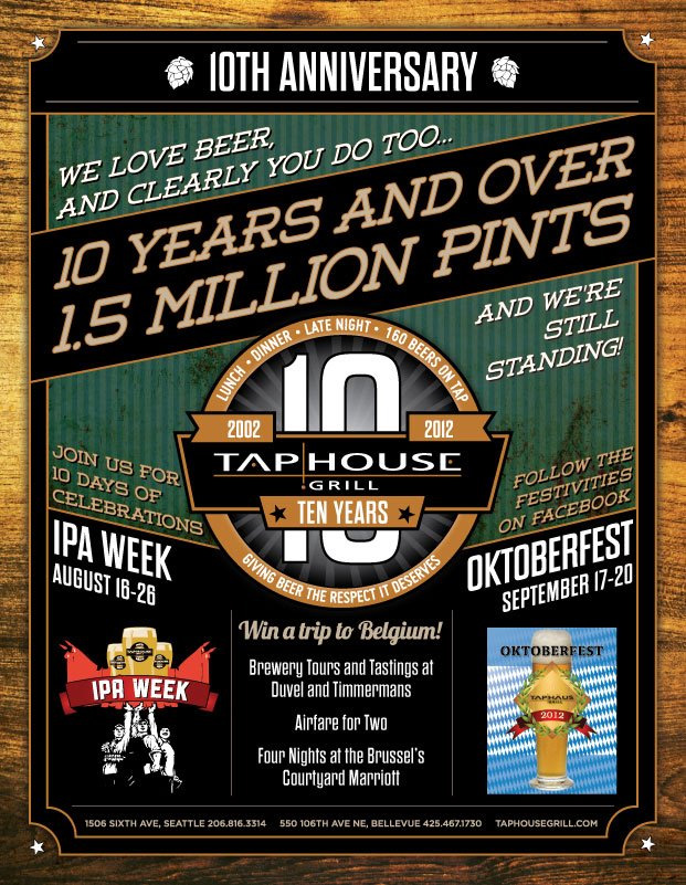 Tap_House_10
