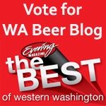 Best_of_WesternWA