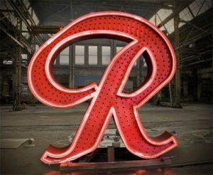 Rainier_R