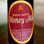 White_House_honey_ale