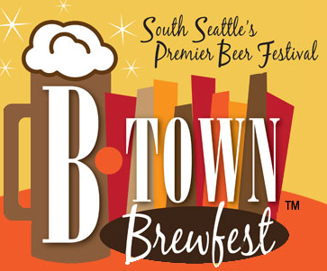 b-town-burien_beer