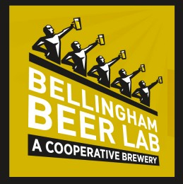 bellingham_beer_lab