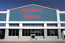house-of-booze