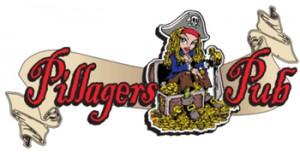 pillagers_pub