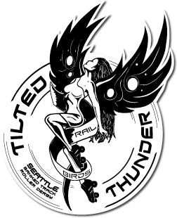 tiltedthunder_logo